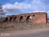 Акведук в Зенино (2009)