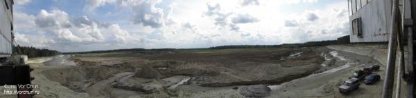 voskresensk-karer-031-panorama