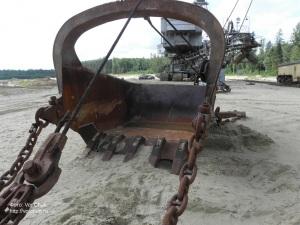 voskresensk-karer-035-esh-11-70