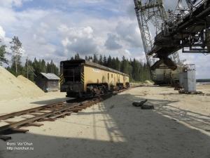 voskresensk-karer-017