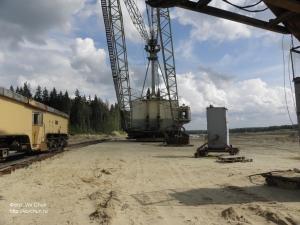 voskresensk-karer-034-esh-11-70