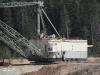 voskresensk-karer-004-esh-11-70