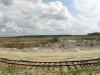 voskresensk-karer-005-panorama